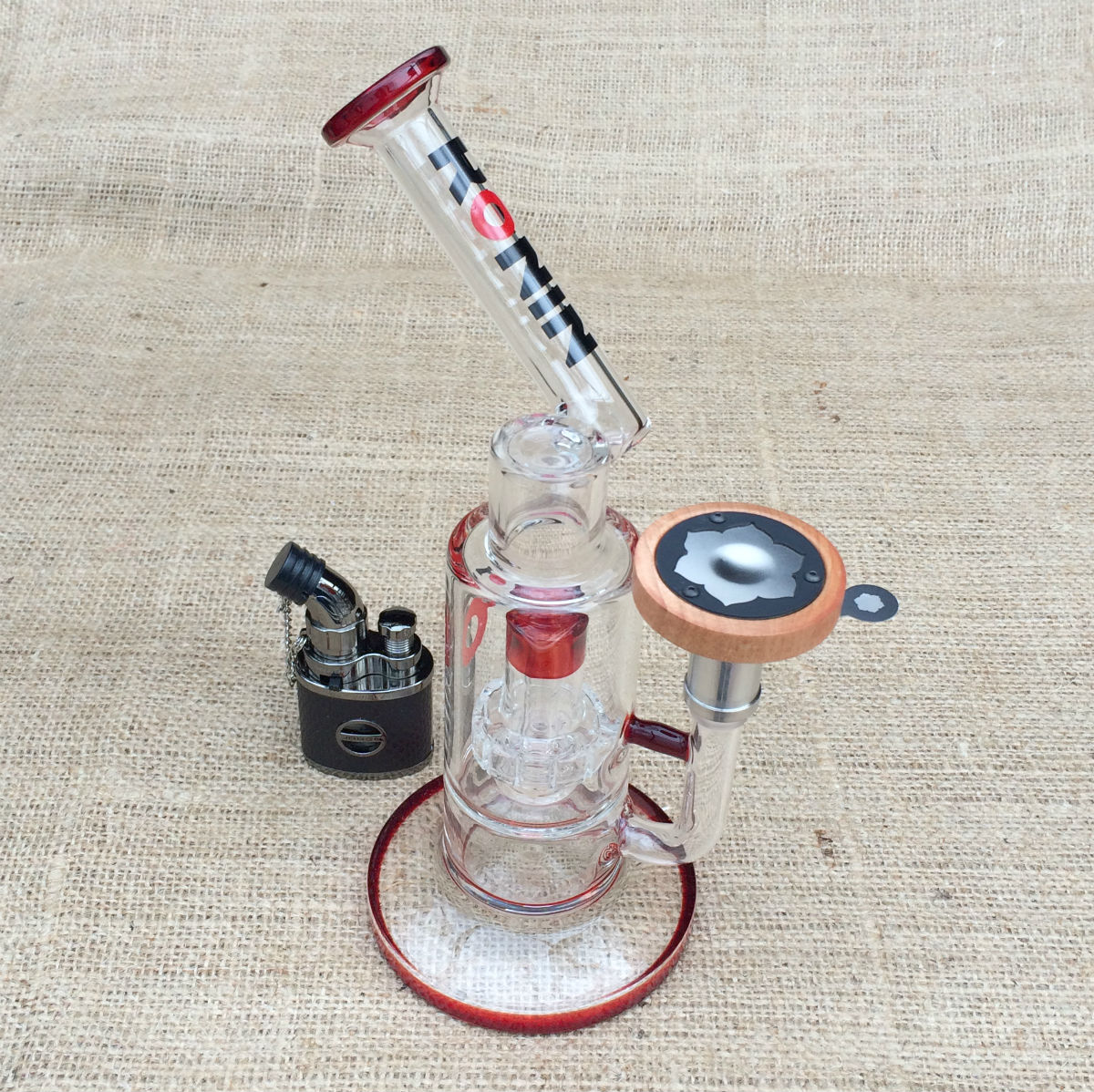 water-pipe-kit3.jpg